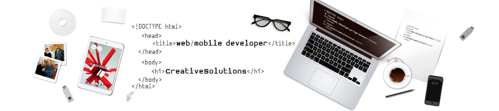 amparo megias web/mobile development